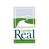 Desarrollo Residencial Camino Real