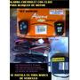 Alarma Chevrolet Con Clave Se Instala A Toda Marca De Carro