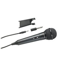 Audio-technica Atr-1100 Vocal Dinámico Unidireccional / Micr