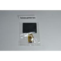 Lcd Nikon D800 E D800e