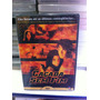Dvd Original Do Filme Caçada Sem Fim (peter Greene) Lacrado