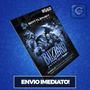 Cartão Battle.net R$ 60 Reais Blizzard Wow World Of Warcraft