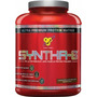 Syntha 6 Bsn Proteína(once) 3 Lbs-1,3kg Solo 6 Dias Oferta