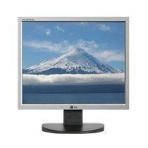 Monitor Lg L1553s 15