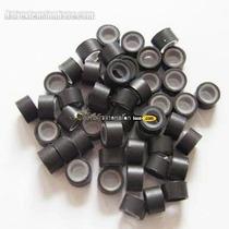 Kit Mega Hair-microlink+alicate+cola K+ Pinça+ Removedor K