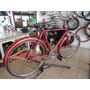 Bicicleta Antigua Marca Winsord Rodada 24x1 3/8
