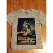 Camisetas Starwars, Dc, Marvel, Harry Potter Y Más