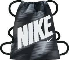 Nike Bolsa En Libre 339 Mochila Mercado 00 5wHqOaARc