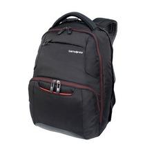 Samsonite Backpack Mochila Laptop Torus Lp I