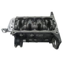 Motor Parcial Original Gm Celta 1.0 Vhc Flex