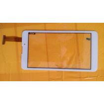 Touch Celular Zuum E60 Flex Xcl-s60002a-fpc3.0 Alltouch2014