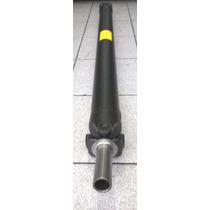 Cardan Traseiro S-10 / Blazer 4x2 Reforçado