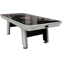 Air Hockey De Mesa Atómica Avenger 8