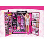 Barbie Closet Barbie Fashionista !!!!!!!!!!!!!!!!!!