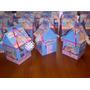 Cajas Para Cupcake