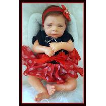 Bebê Rafaela - Parece De Verdade !