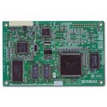 Yamaha Plg150-vl ,advanced Plug-in Board,mu,motif Na Sommexe