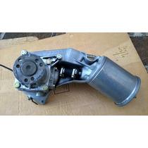 Bomba De Dirección Para Mercedes Benz Clase *e* 91-95