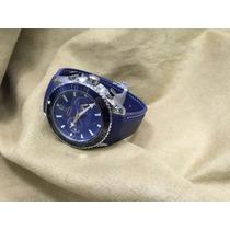 Relógio Modelo Seamaster