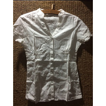 Camisa Levis De Mujer Talle S