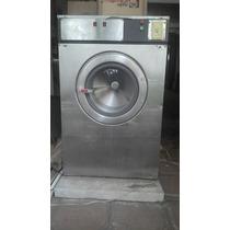 Lavadora Industrial 45 Libras