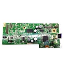 Revision / Reparacion Tarjeta Logica Epson L200 Tx120 Tx130