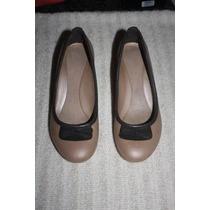 Zapatos Crocs De Tacon Para Damas