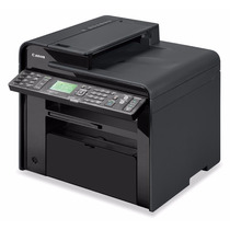 Fotocopiadora, Impresora, Fax , Escáner Canon Mf-4770