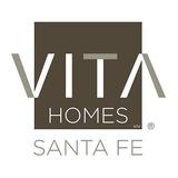 Desarrollo Vita Homes Santa Fe