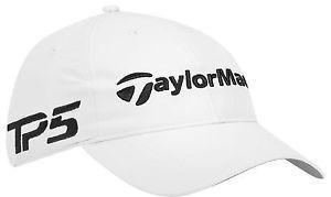 Gorra Taylor Made Tp 5 Lite 728 Protección Solar Poliéster -   480 ... 553cf80cacd
