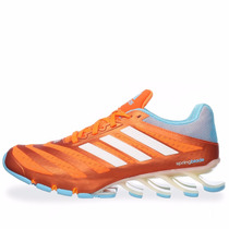 Tenis Adidas Springblade Ignite M - D69788 - Hombre