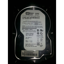 Disco Duro Sata 80 Gb