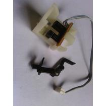 Sensor De Hojas Impresora Epson Cx5600
