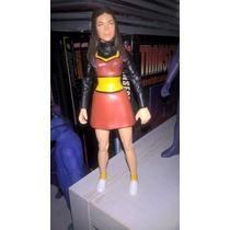 Lana Lang Smallville Superman
