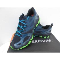 Remato Zapatillas Merrell Nuevas-grassbow Nike Adidas Puma