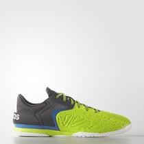 Chuteira Adidas Futsal X 15 2 In Salao Af4823 Original + Nf