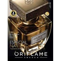 Oriflame Articulos De Belleza Cosmeticos Maquillaje Perfumes