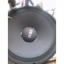 Cornetas Jbn 800 W