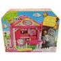 Mattel Barbie La Casa De Chelsea Jugueteria Bunny Toys