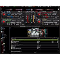 Musica Editada X Pack Y Precio. #pdc Todo Con Base