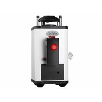 Calentador Calorex De Paso Gas Lp 11 Litros 10% Descuento
