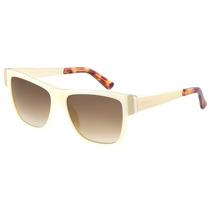 Óculos De Sol Gucci Gg3718