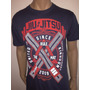 Camisetas Venum ,bad Boy, Tatami, Headrush Talla L Mma