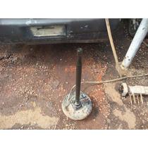Ponta De Eixo Da Caminhonete Peugeot Diesel Com Rolamento