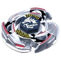Beyblade L Drago Starter 105f Bb23 Takara Tomy Original