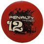 Bola De Borracha Penalty Iniciação Infantil Nº 12 - Sortidas
