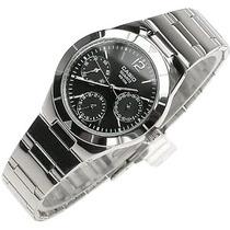 Reloj Casio Ltp 2069d 4a2 2a 1a 7a Dama Original Envío Hoy!