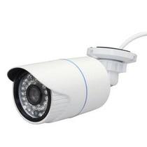 Camera Hdcvi 2.0 Mp 1080p 30m (compativel Intelbras)