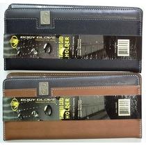 Porta Tarjetas De Presentación / De Crédito Marca Body Glove