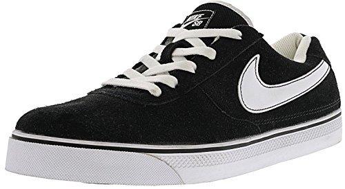 finest selection 725b9 9dd8e ... zapato para hombre (talla 43.5col 11.5 us)nike 6.0 mavrk